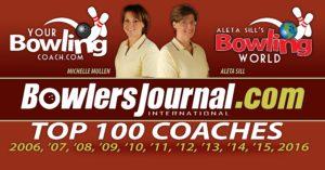 bj-top-100-banner-2016