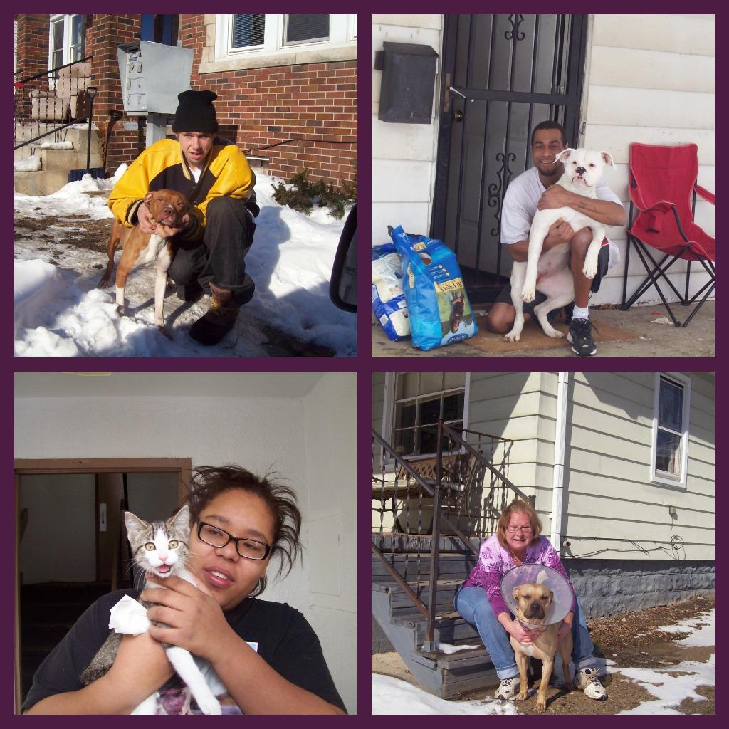 February 11 2013 PicMonkey Collage