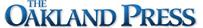 oakland_press-small