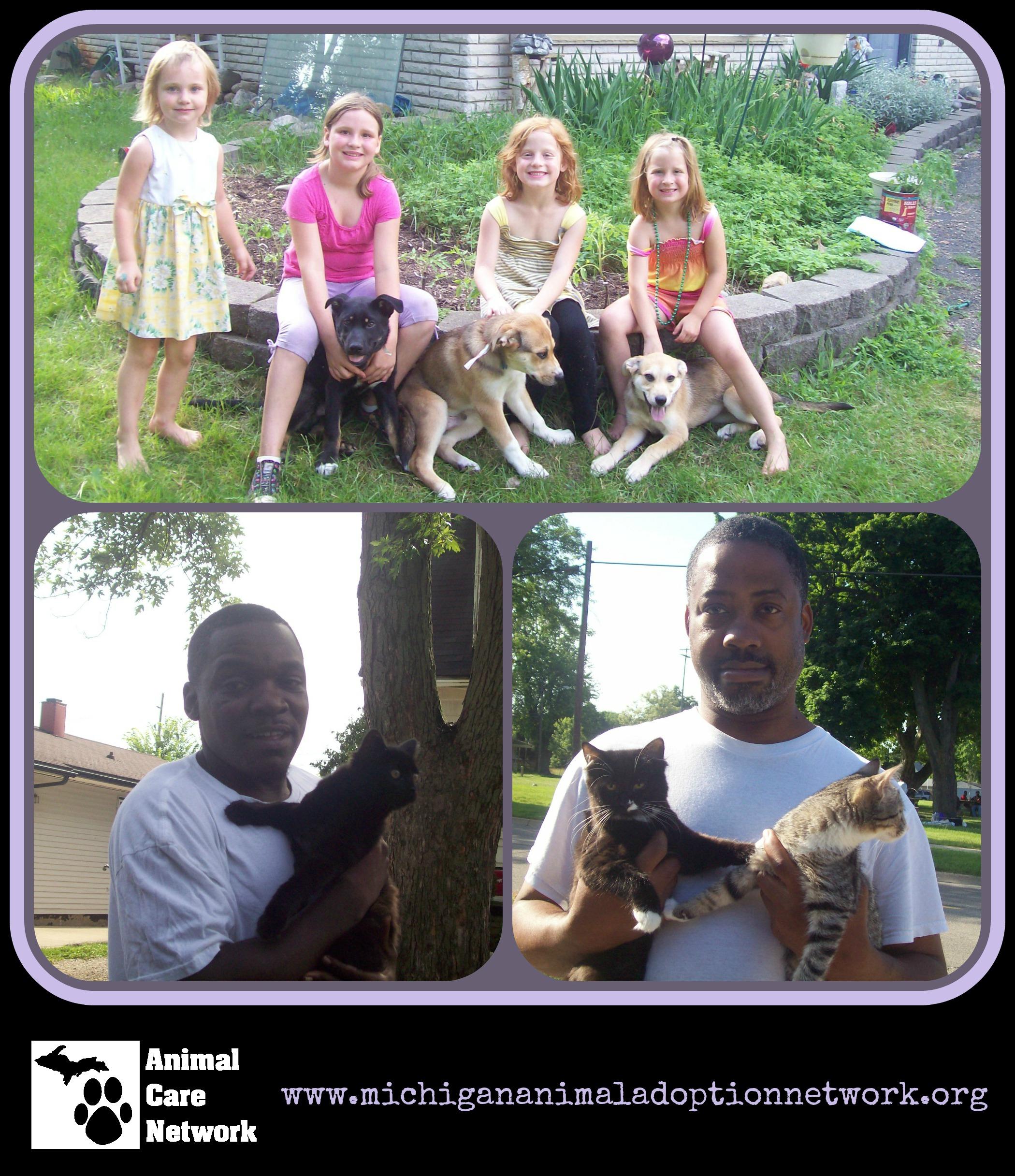 July 5 2013 PicMonkey Collage