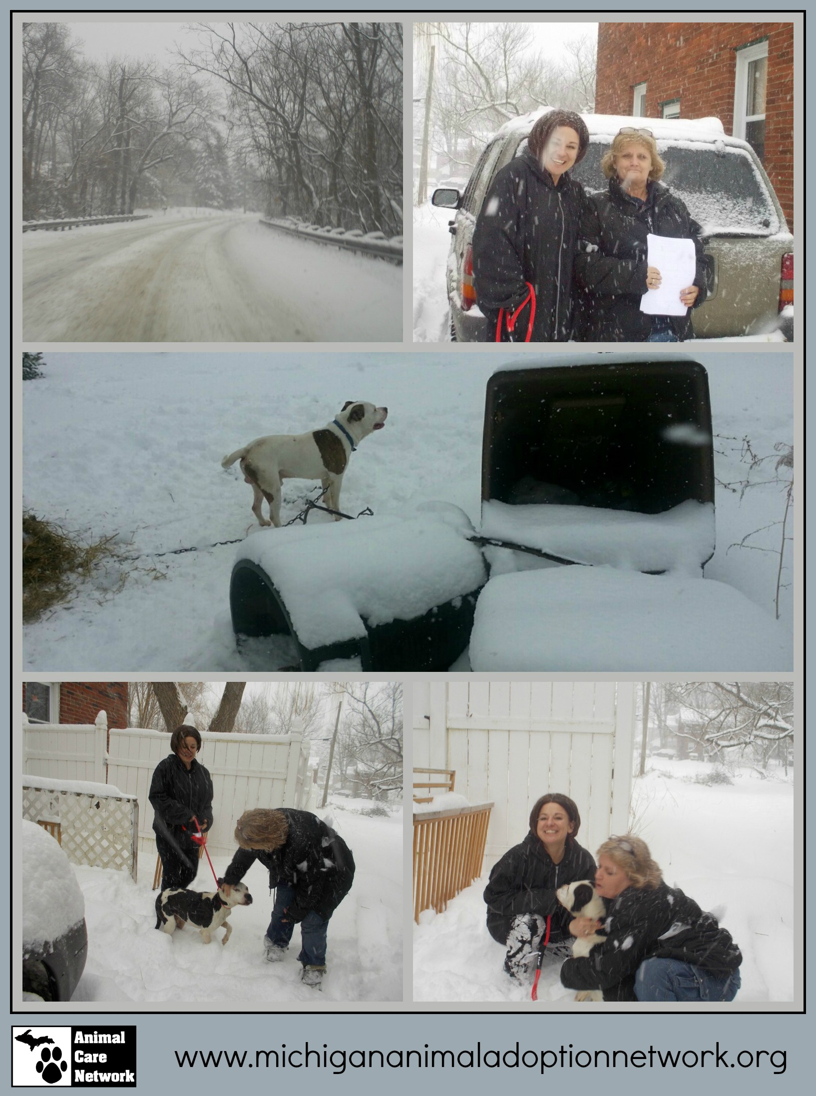 January 5 2014 PicMonkey Collage