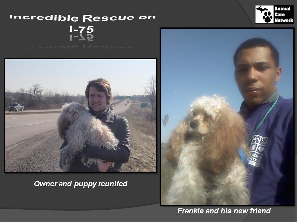 June 23 2014 Incredible rescue