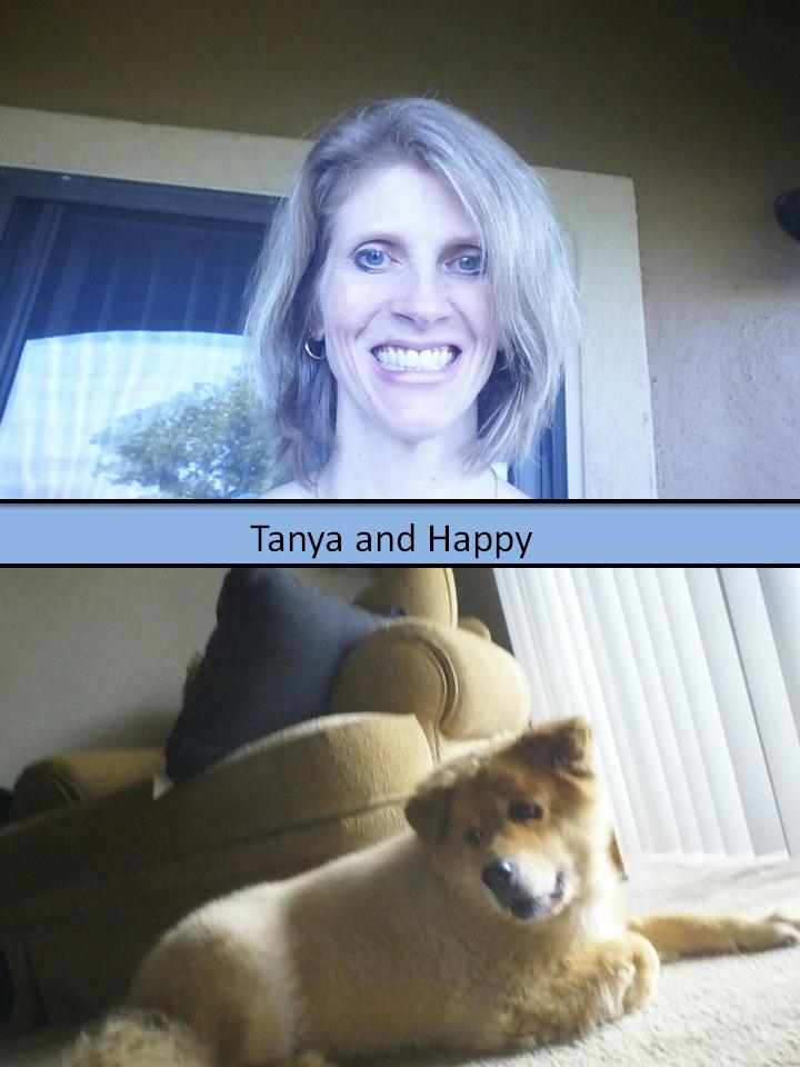July 9 2014 Tanya