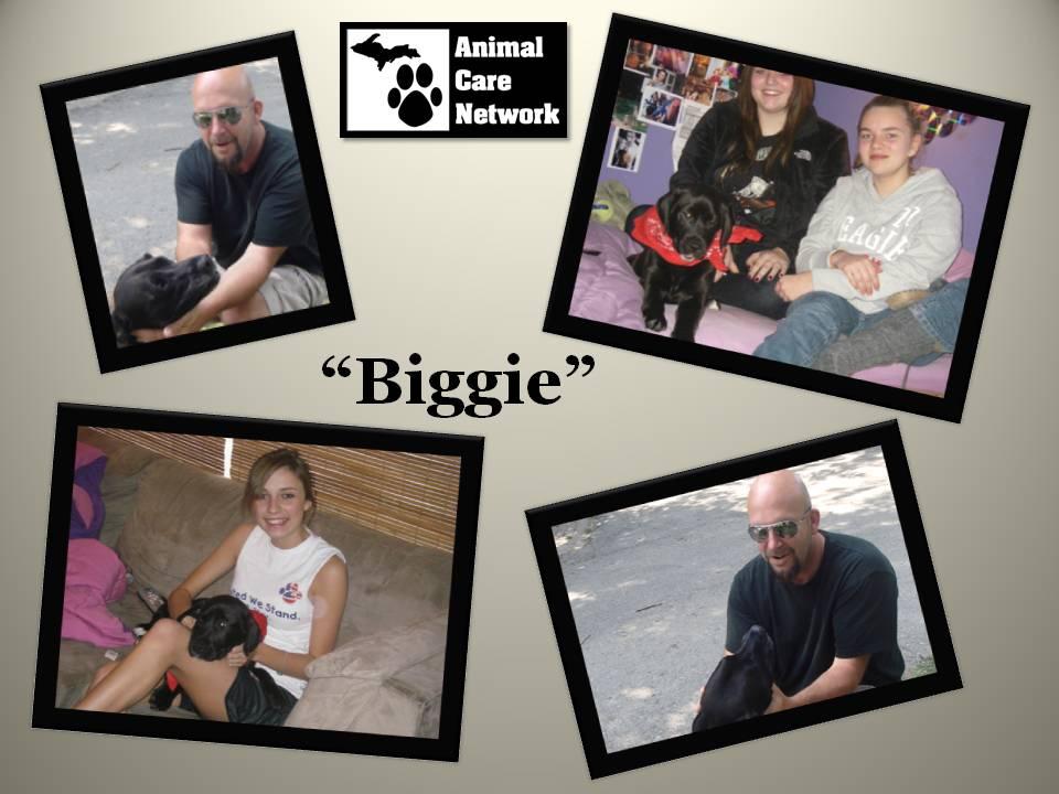 August 14 2014 Biggie