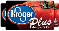 KrogerPlusCard
